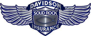 Davidson Solid Rock Insurance